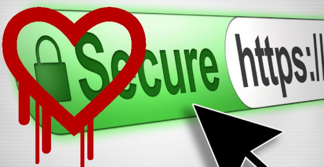 heartbleed-hacker-bug