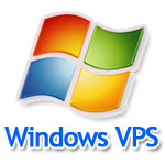 4goodhosting-windows-vps-image