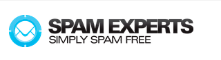 4GoodHosting & Spam Experts Partnership