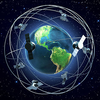 spacexinernet