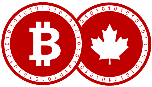 4goodhosting-bitcoin-canada-regulation