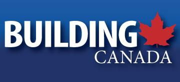 4goodhosting-building-canada