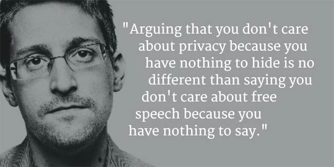 4goodhosting-snowden-free-speech1