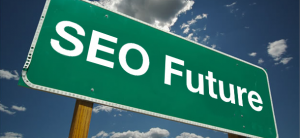 The-Future-of-SEO