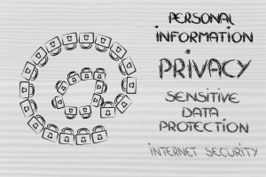 Personal Data Privacy Protection