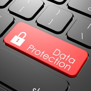 Canadian Data Protection