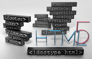 html5_blog