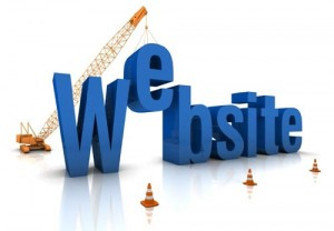 small-business-websites1