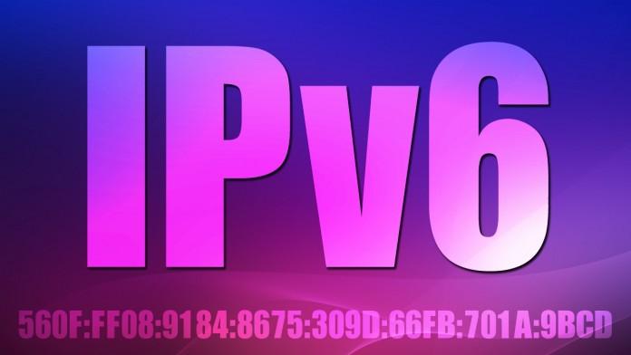 IPv6-696x392