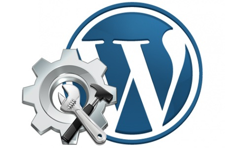 4GoodHosting-WordPress-Plugins