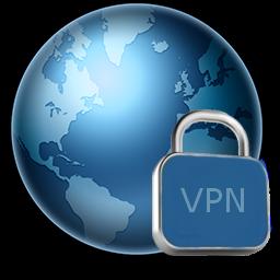 4GoodHosting-VPNs