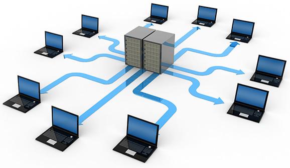 4GoodHosting-shared-hosting