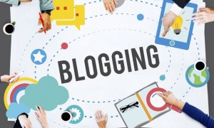 4GH-Benefits of Blogging