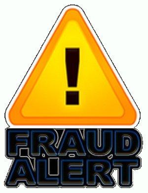4GH - Fraud Alertb
