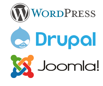 4GoodHosting-Drupal-Joomla-Wordpress
