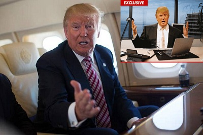 campaign-2016-trump-internet-handover-dns