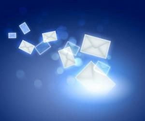 4goodhosting-blog-emailing-customers