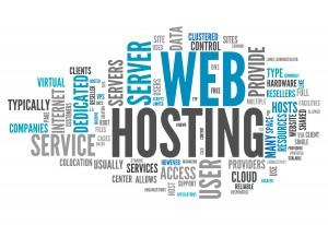 """Canadian Web Hosting Provider"""