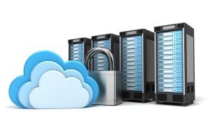 Improved Cloud Security a Welcome Reassurance for Cloud-Hosted Websites