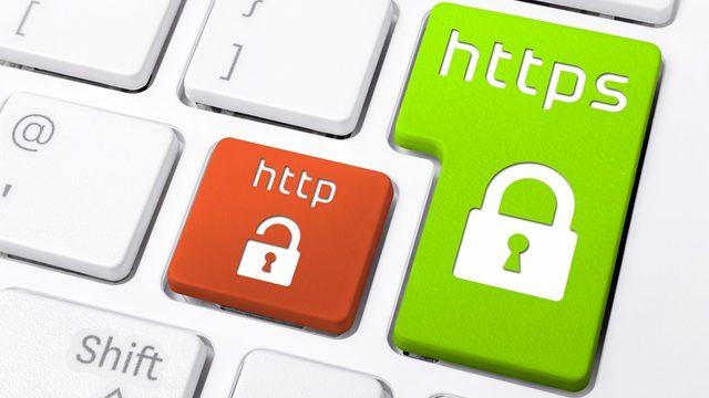 web hosting Archives - 4GoodHosting Blog